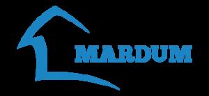 Mardum Reformas, empresa de reformas integrales en Barcelona. Empresa de reformas generales e integrales de viviendas, locales, baños y cocinas en Barcelona.